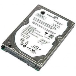 HD SATA 500GB Hard Disk para Notebook