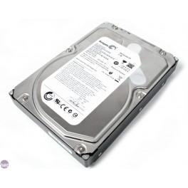 HD SATA 500GB Hard Disk para Desktop