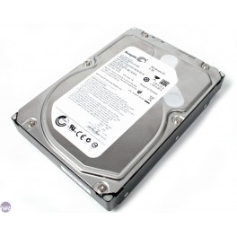 HD SATA 320GB Hard Disk para Desktop