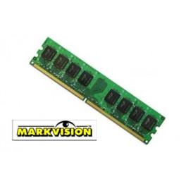 Memória DDR2 - 2GB Markvision