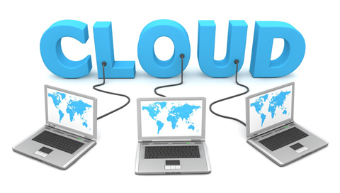 Backup Cloud Computing