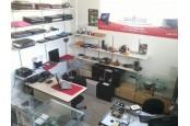 Assitência Técnica na Santa Efigênia